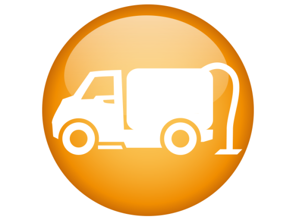 Municipal Vehicles